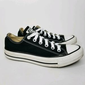 Converse ALL-STARs Chuck Taylor Low-Top